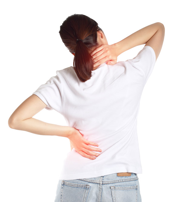 Best Physiotherapy for Stiff neck & Frozen shoulder treatment, back pain & neck pain Physiotherapy