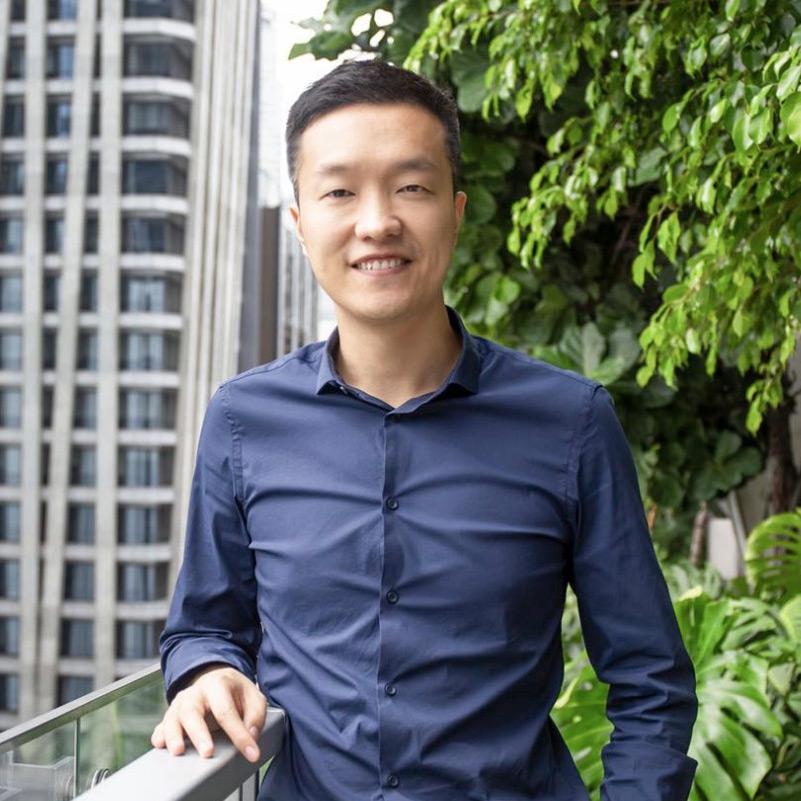 profile-steven-qin.jpg