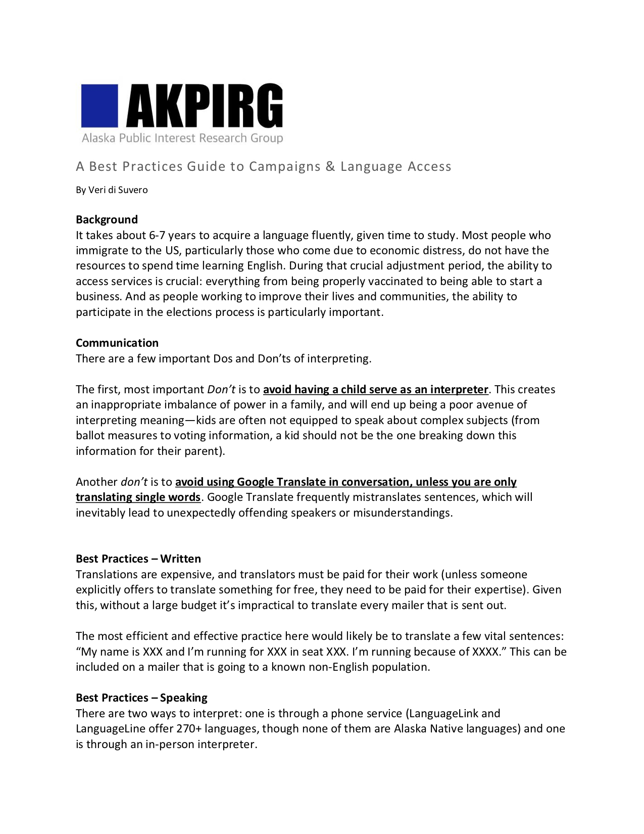AkPIRG_Language Access_Best Practices_p1.jpg
