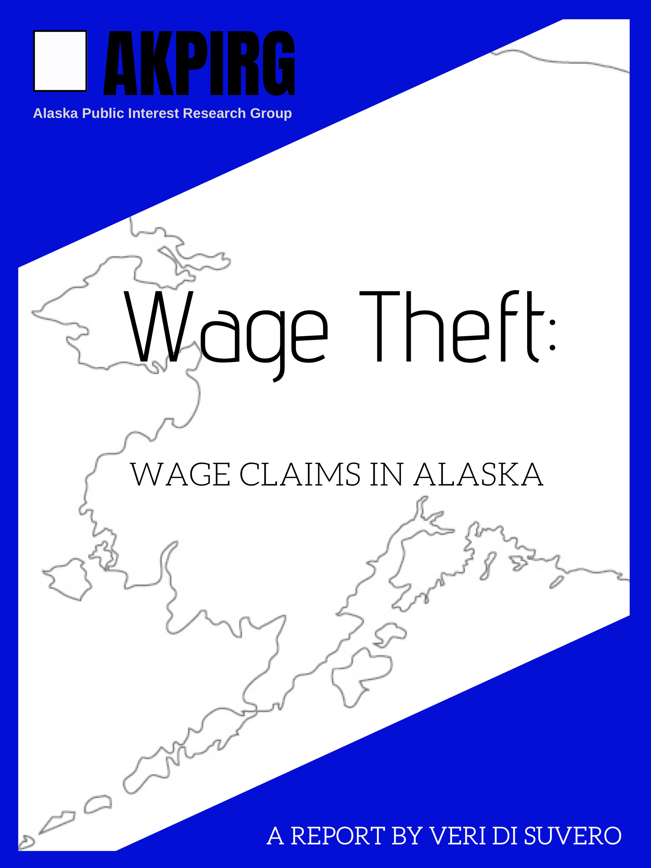 Wage Theft_Cover.jpg
