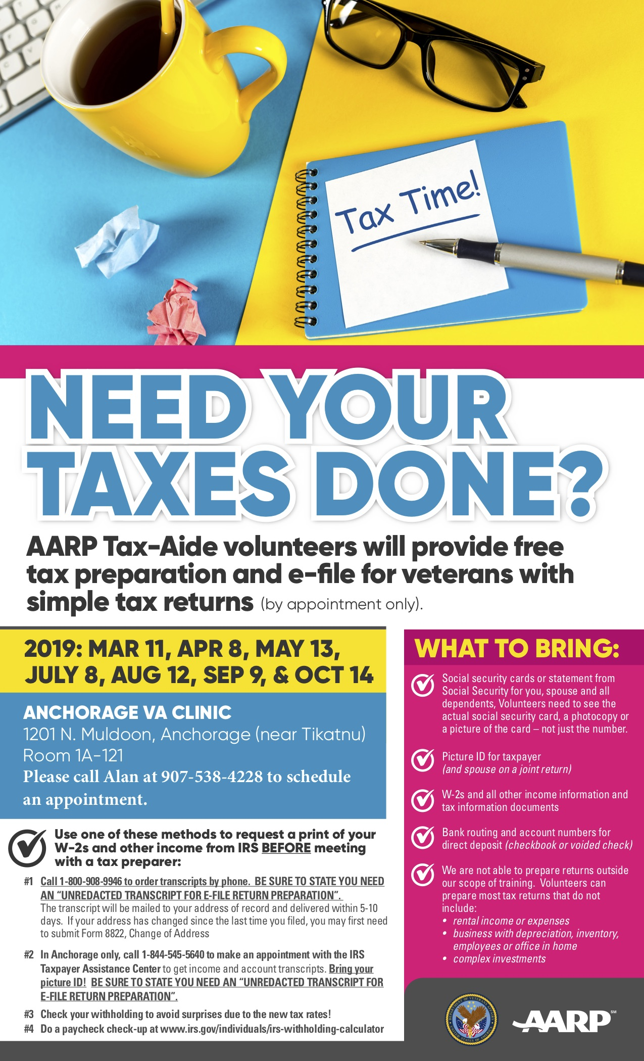 VA Free Tax Prep Flier June 2019.jpg