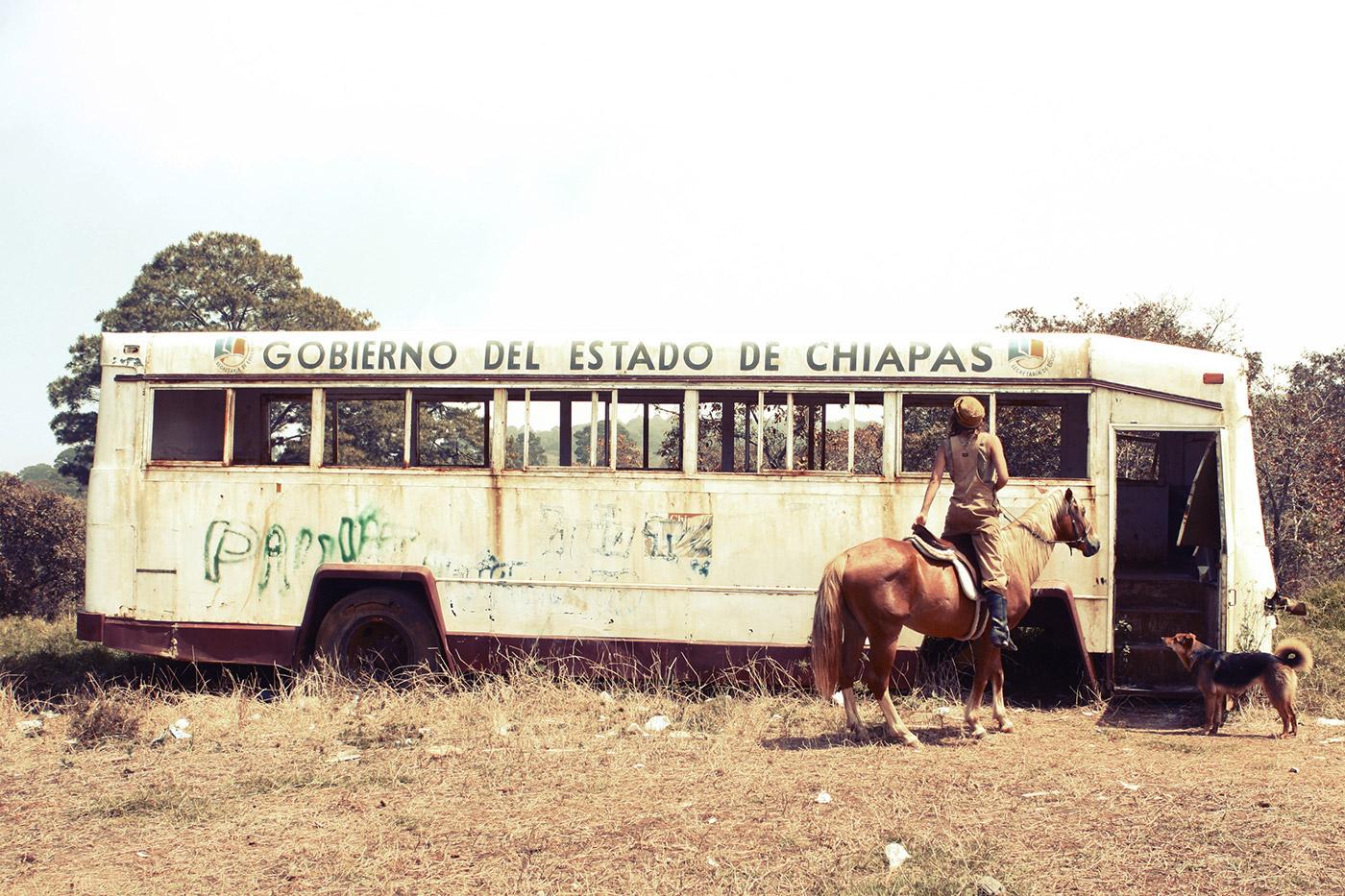 Caravan_229.jpg