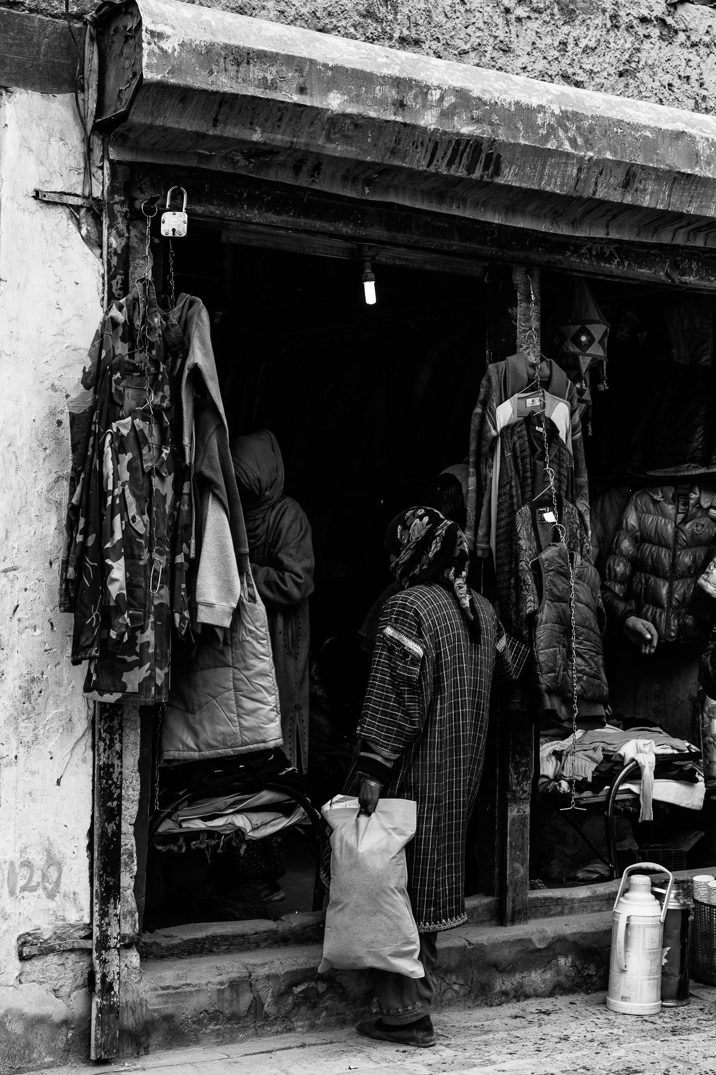 Ladakh_15_Irie_Langlois63.jpg