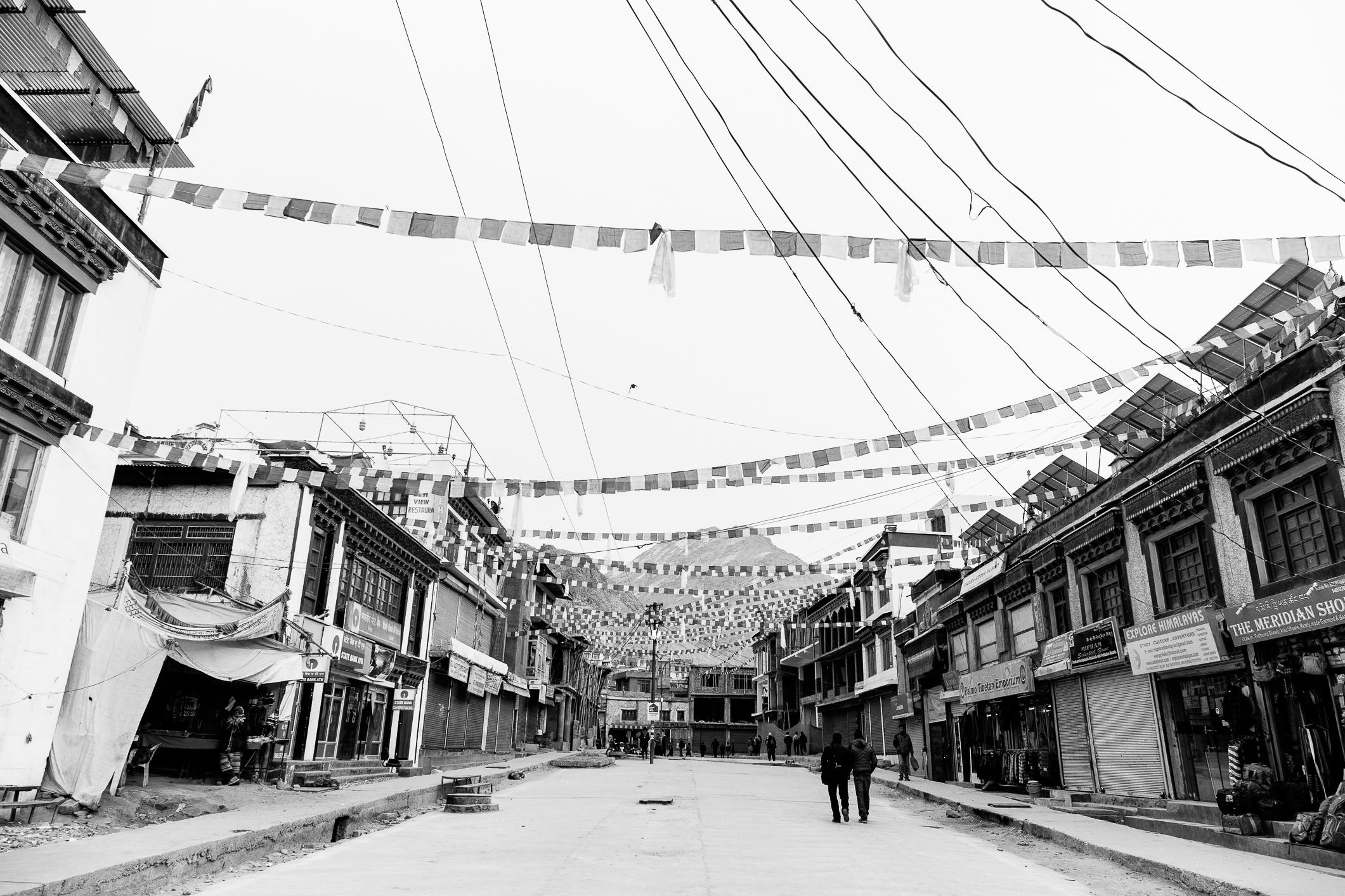 Ladakh_15_Irie_Langlois57.jpg