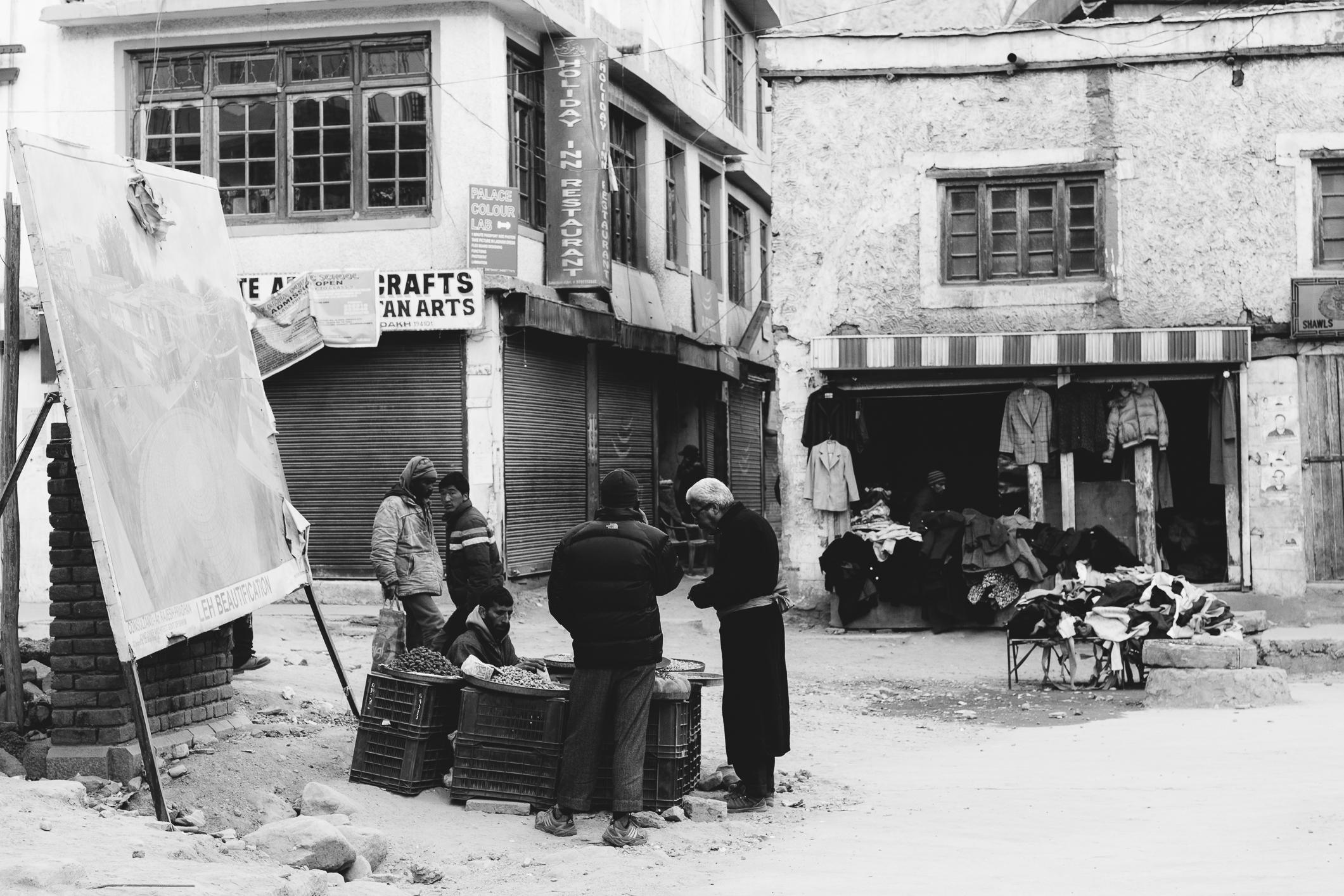 Ladakh_15_Irie_Langlois58.jpg