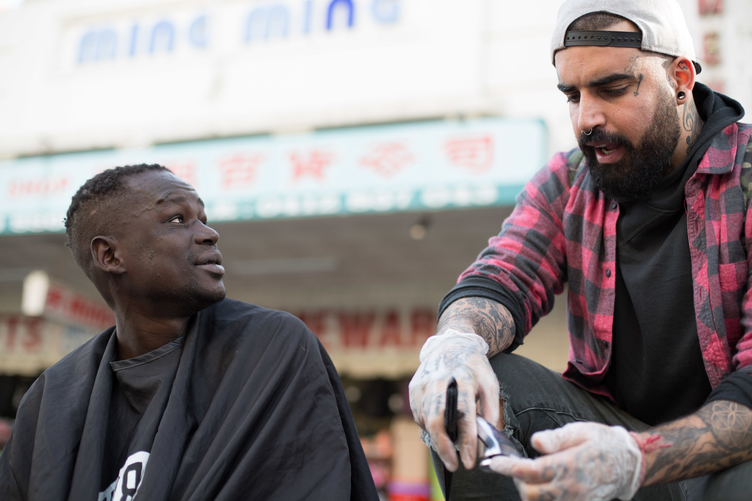 The Streets Barber.jpg