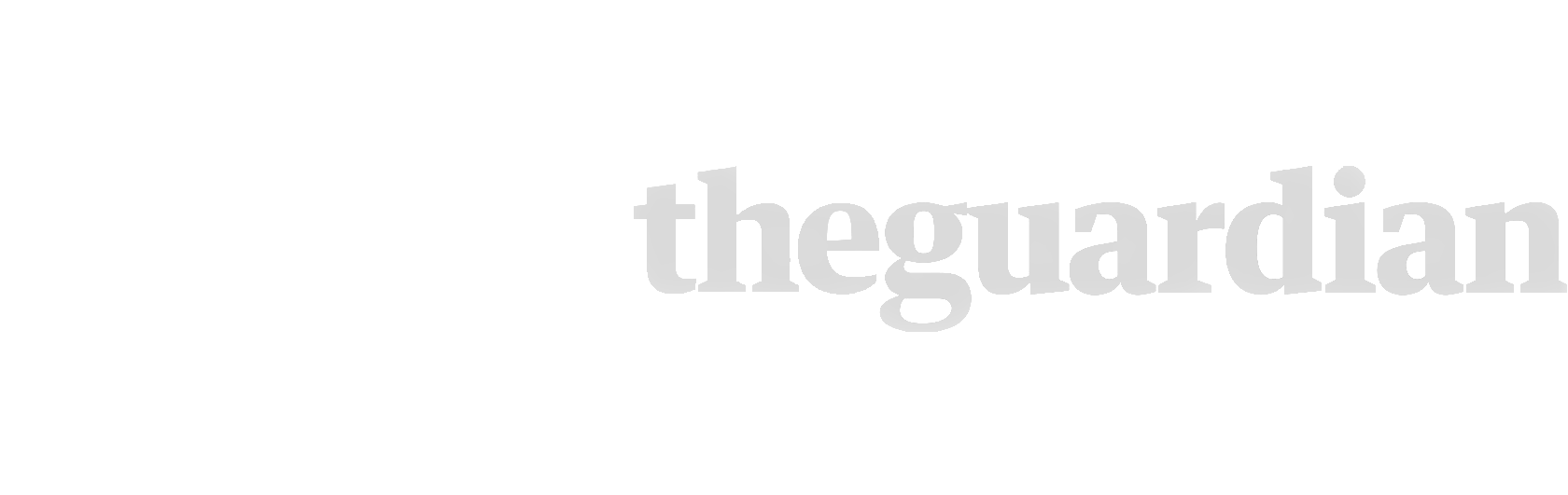 The_Guardian_logo-1.png