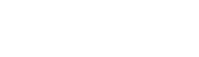 brand-white-metro.png