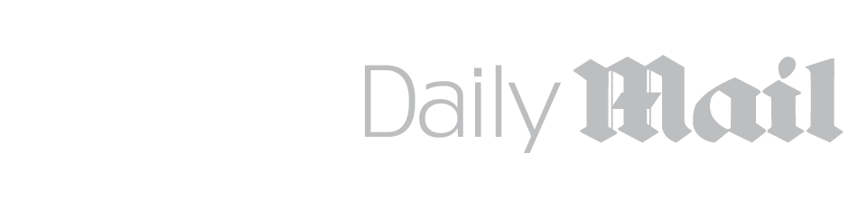 Daily-Mail-Australia-Logo.png