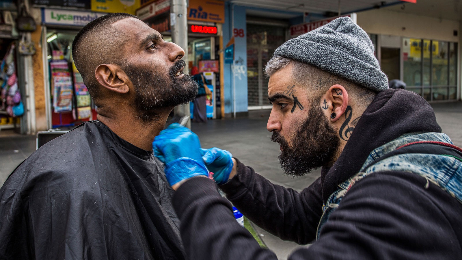 streets-barber-1.jpg