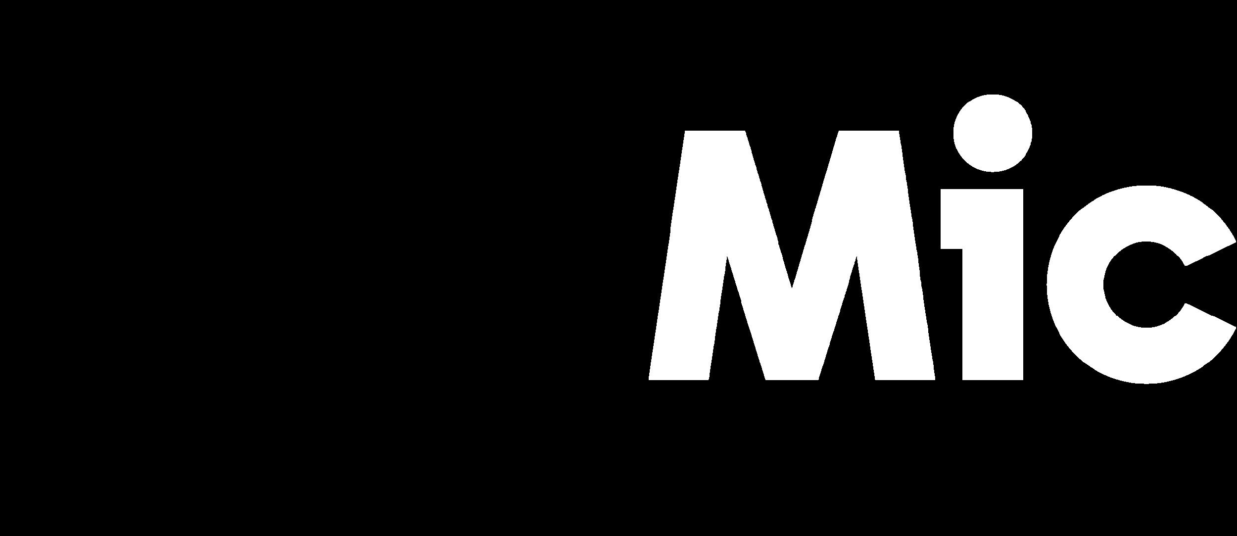 mic-logo-white@2x.png