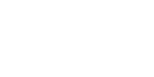 Australian-Broadcasting-Corporation-logo.png