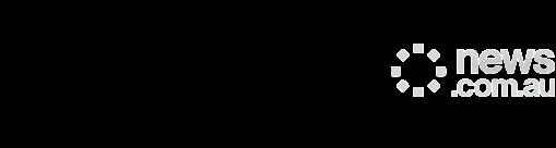news-logo-300x125-2.png