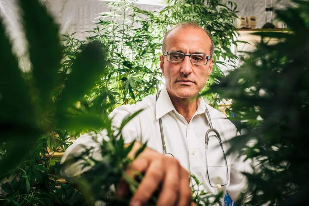 Dr Andrew Pot Doctor.jpg