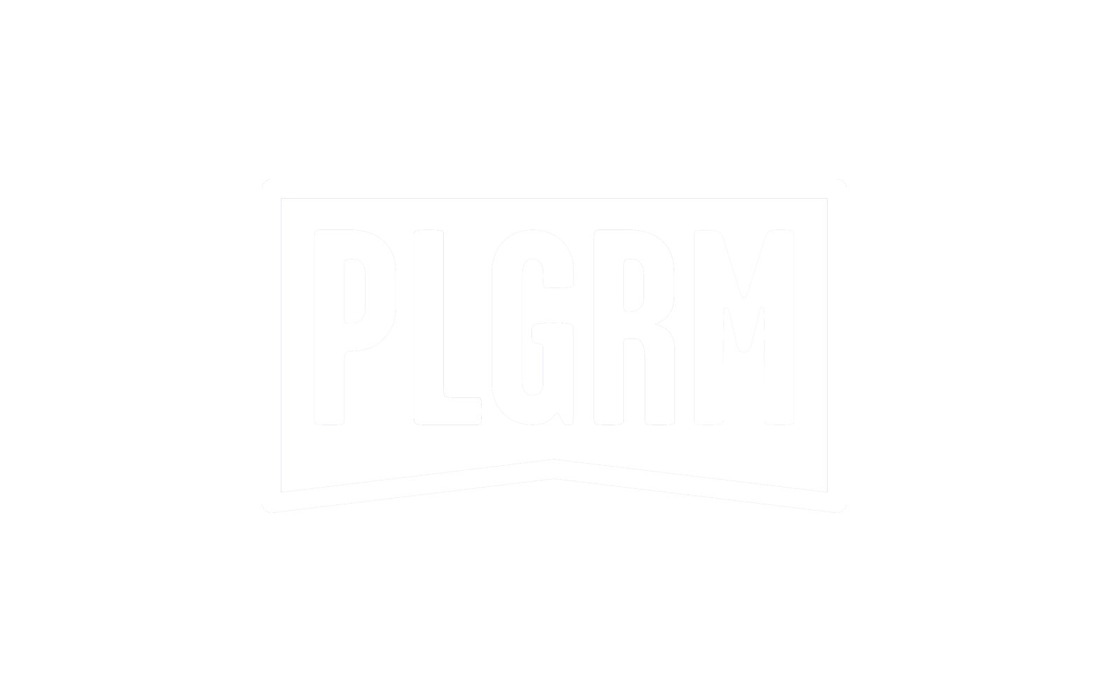 PLGRM White Logo 1 - Copy.png
