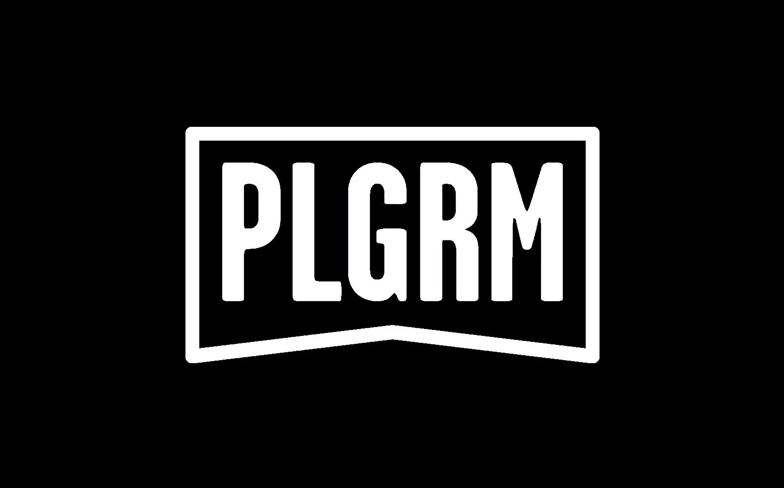 PLGRM White Logo 1 - Copy.png