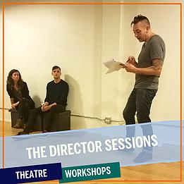 directors sessions.png