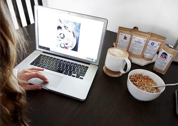 Millennial Motherhood - 5 ways YOU can make money from home