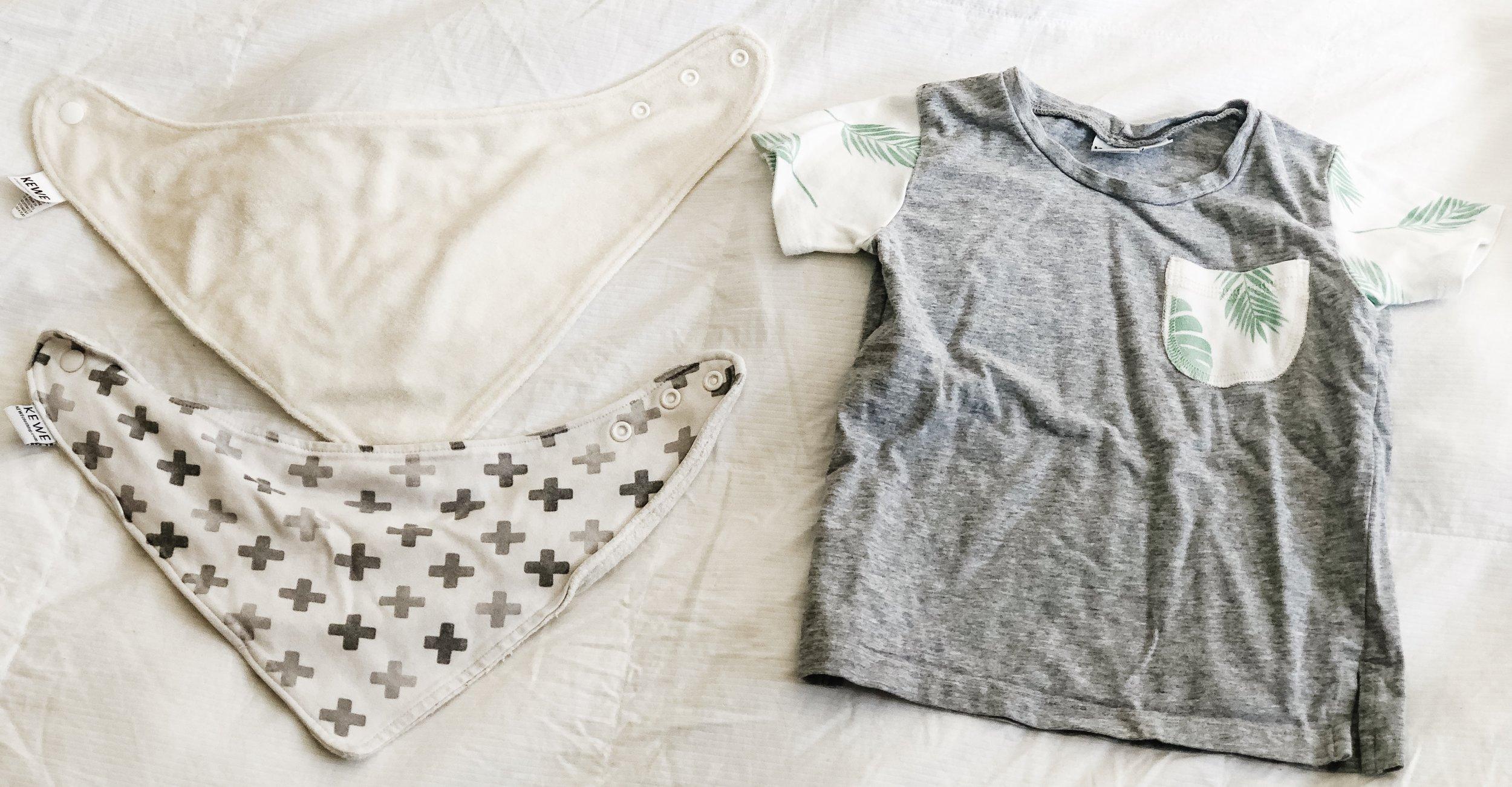 Millennial Motherhood - KEWE Clothing