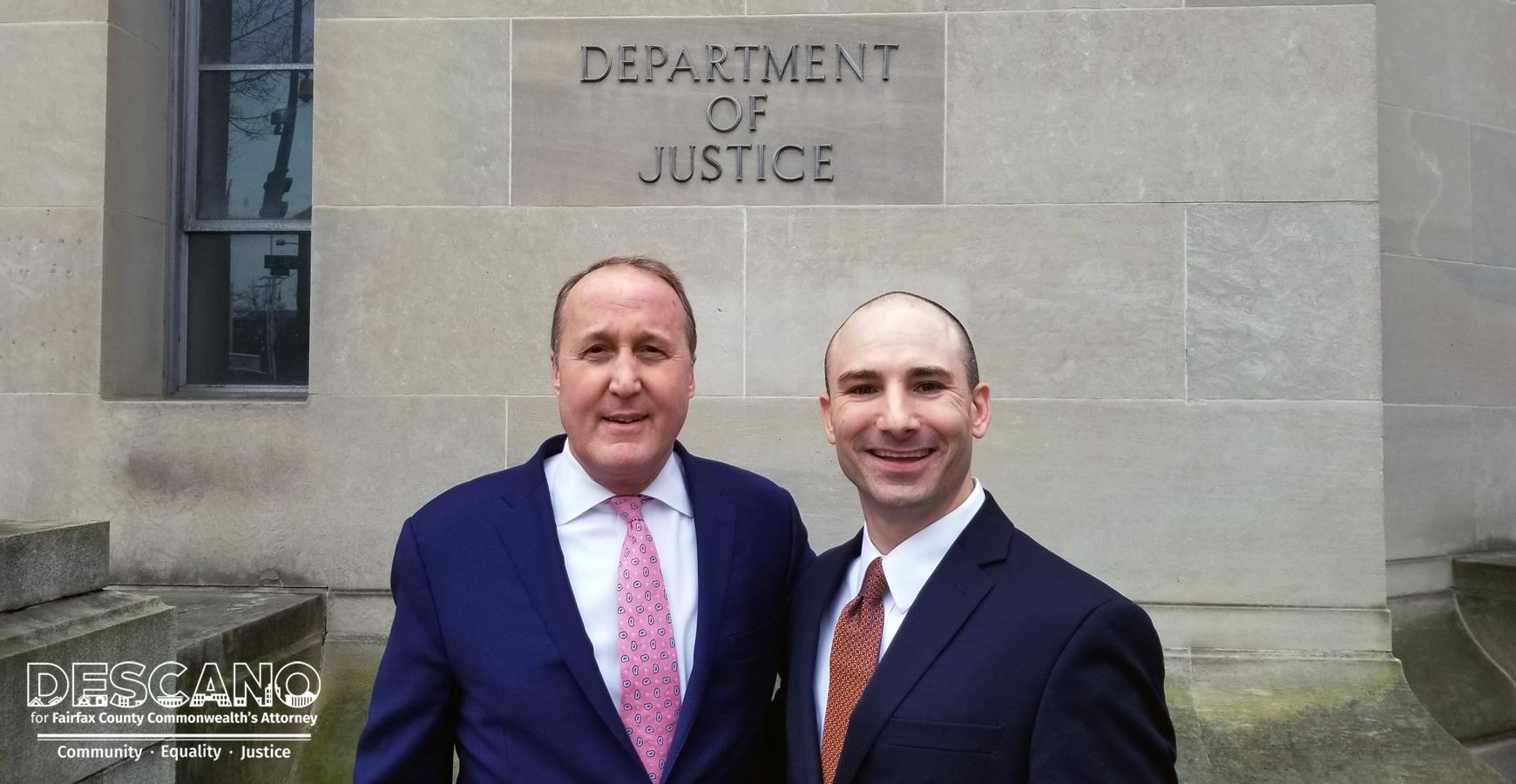 Steve and Gene Endorsement Photo_FINAL.jpg