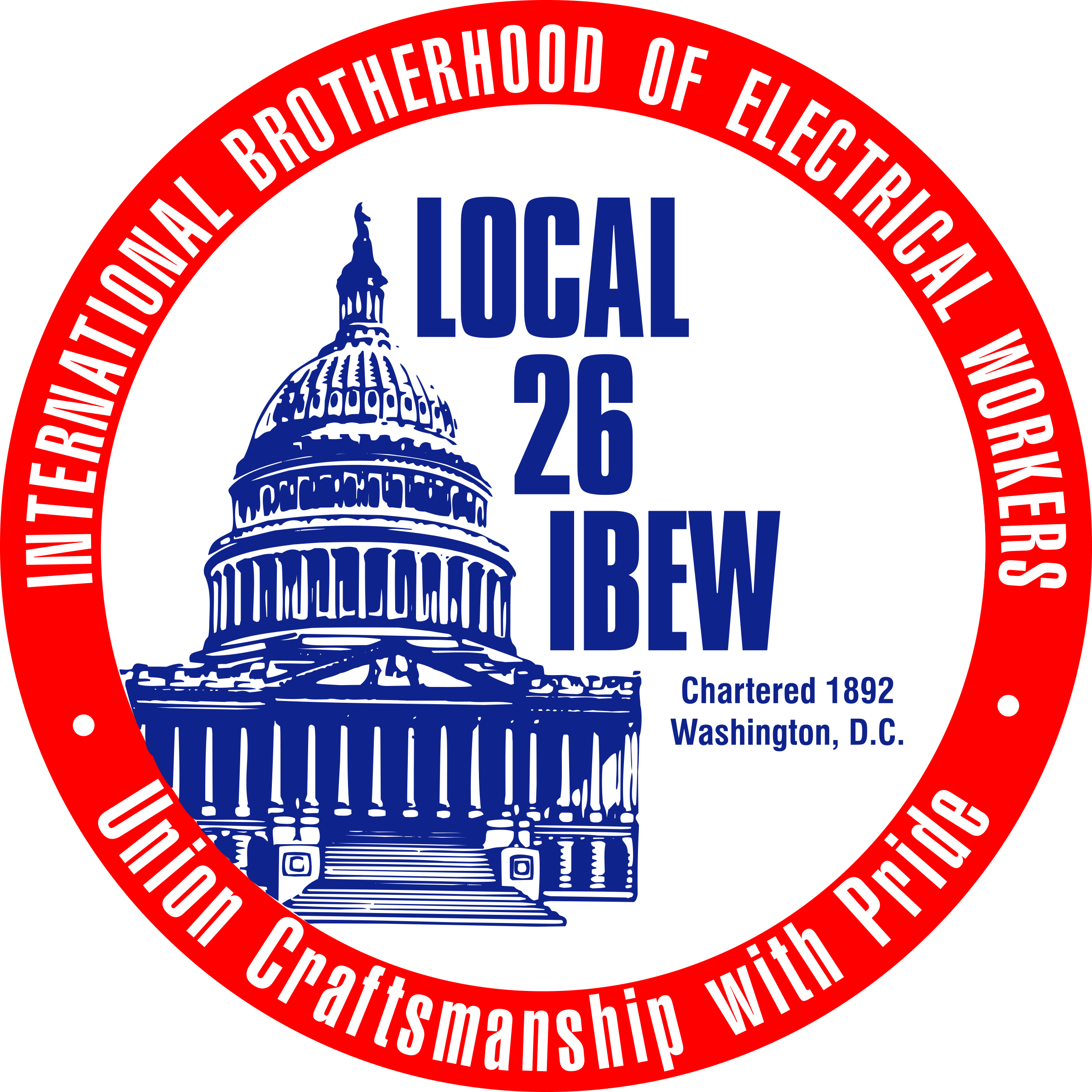 LOCAL26logo.png