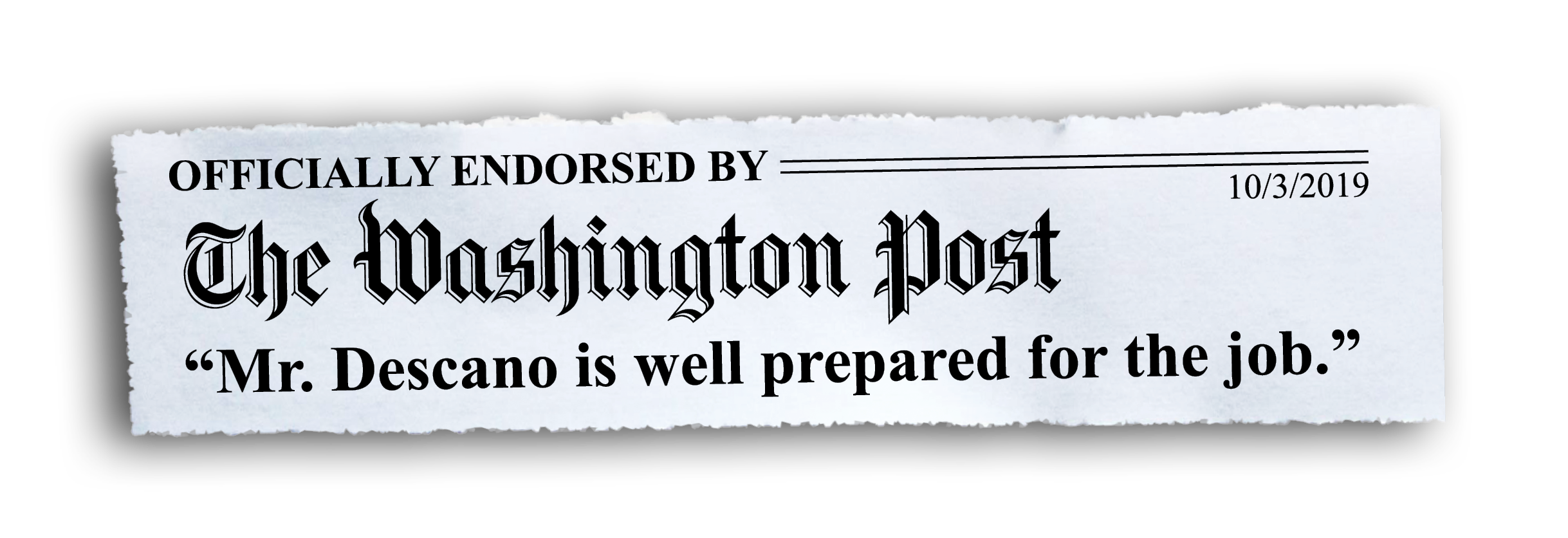 WaPo-graphic-w-quote.png