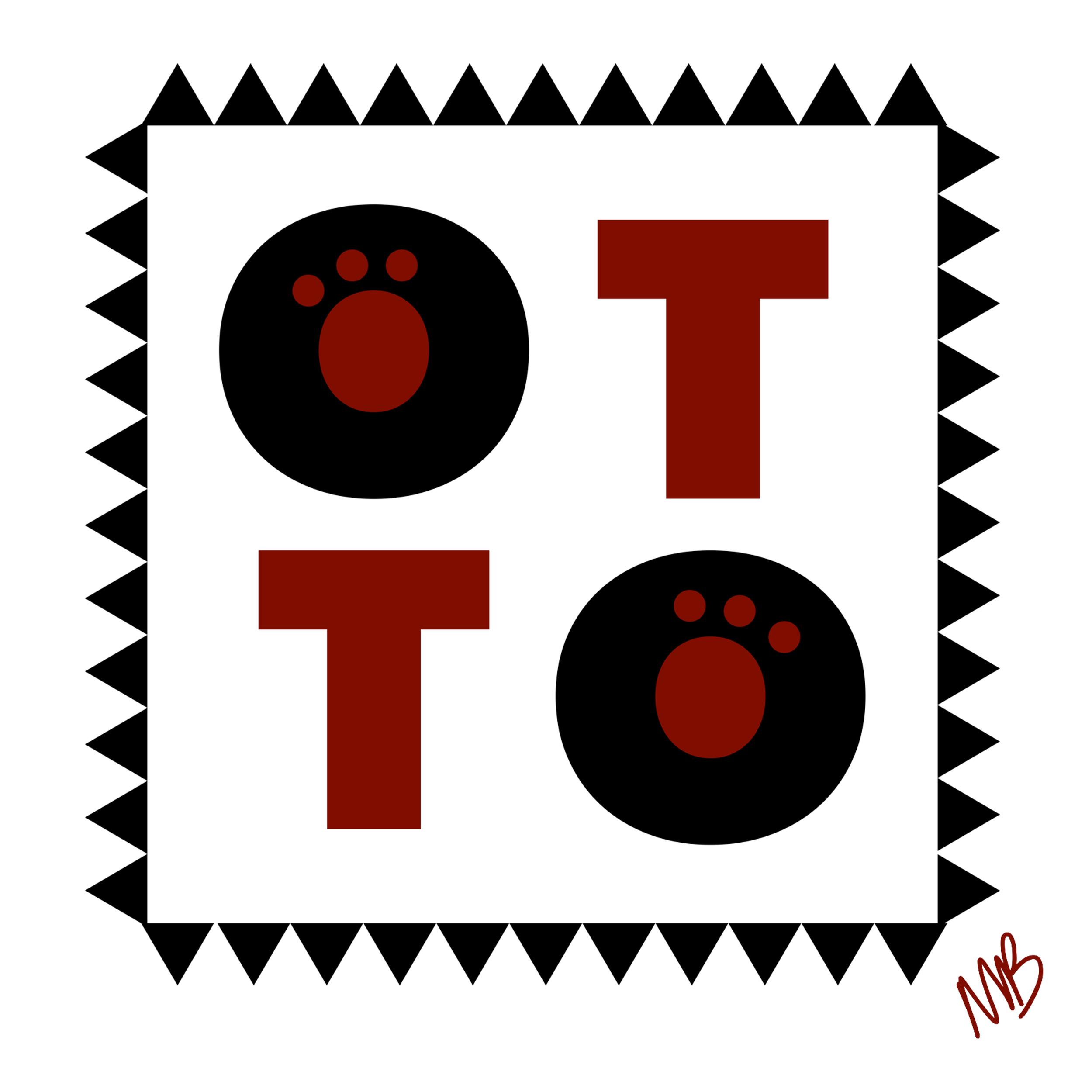 OTTOShirt.png