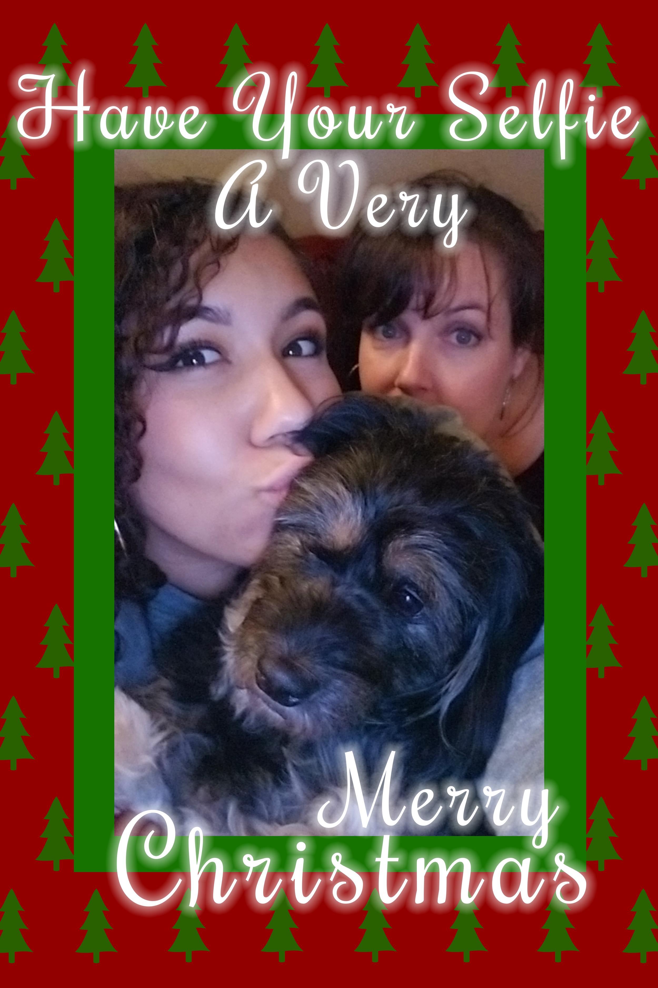 Christmas-Card.png