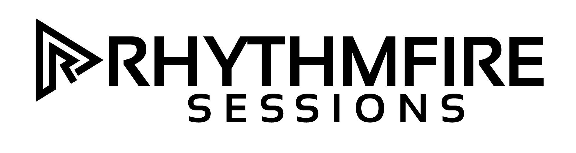 RhythmfiresessionsLogoD7_trimmed.png