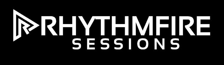 RhythmfiresessionsLogoD8_trimmed_short.png