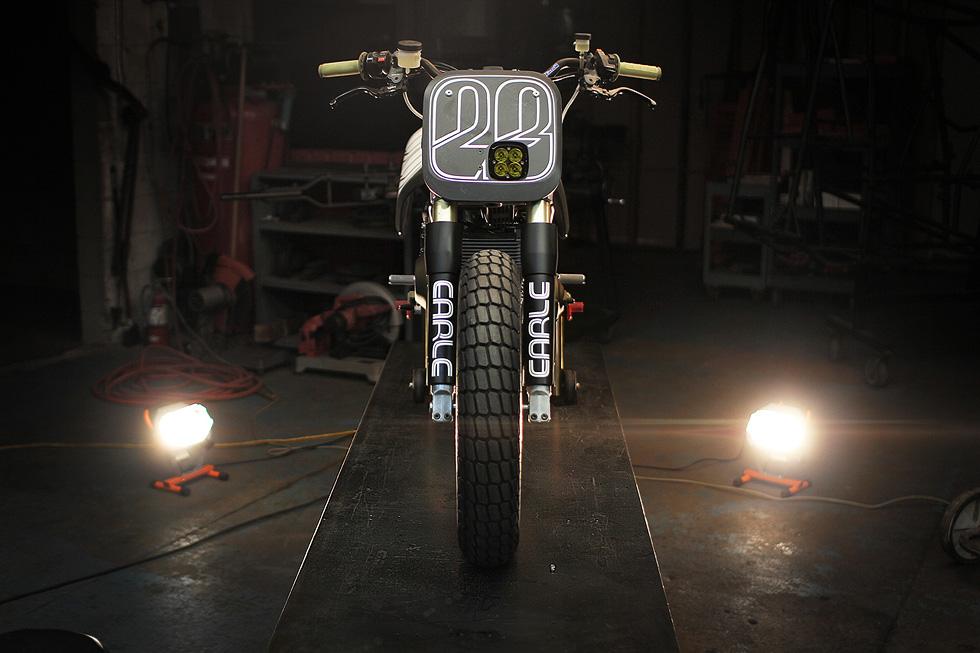 ducati_flattrack_earle_motors_07.jpg