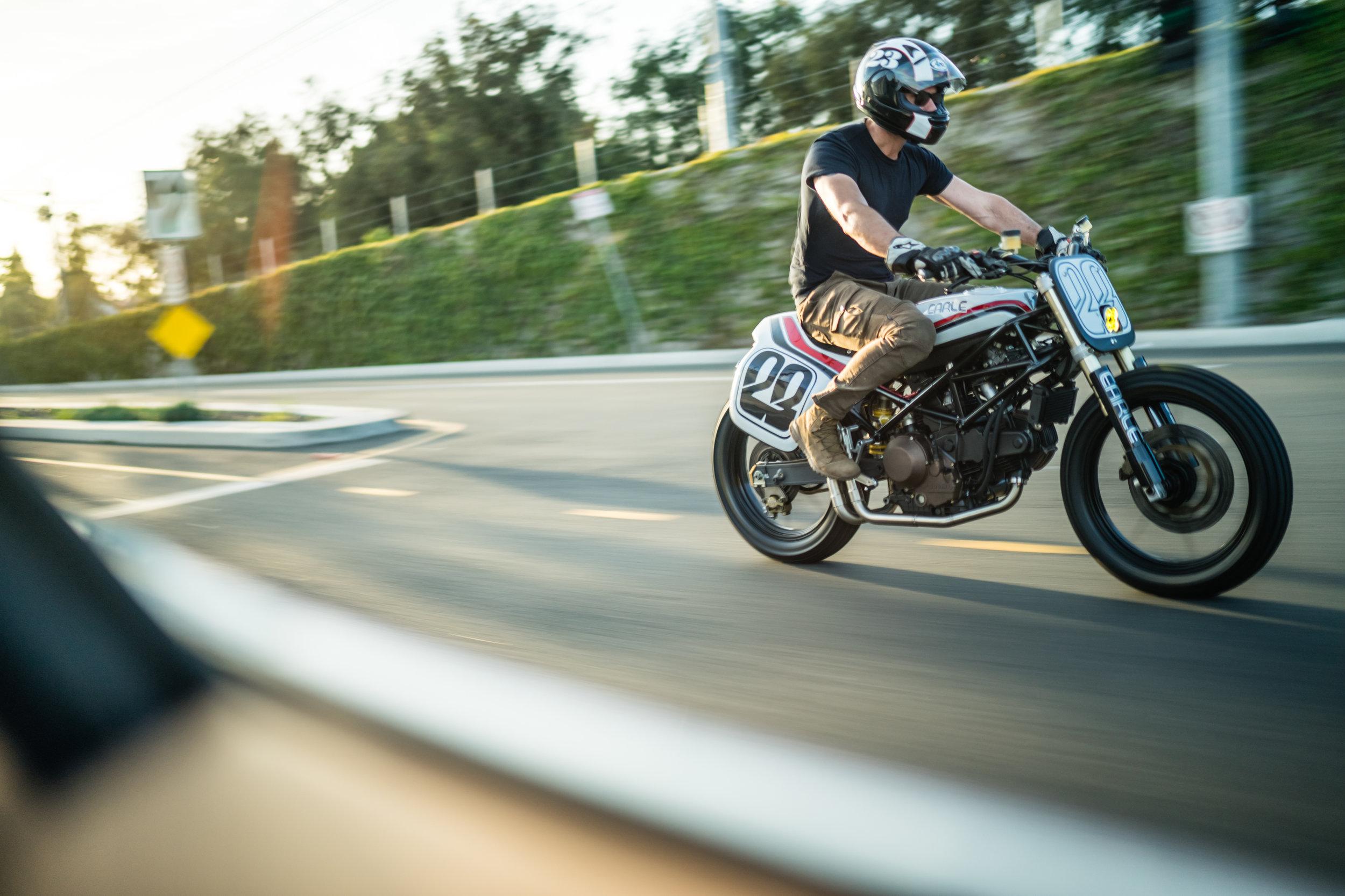 rider 2.jpg