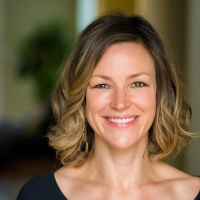 Melissa Herst