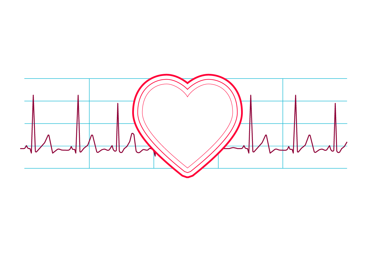 img-variableheartrate@2x.png