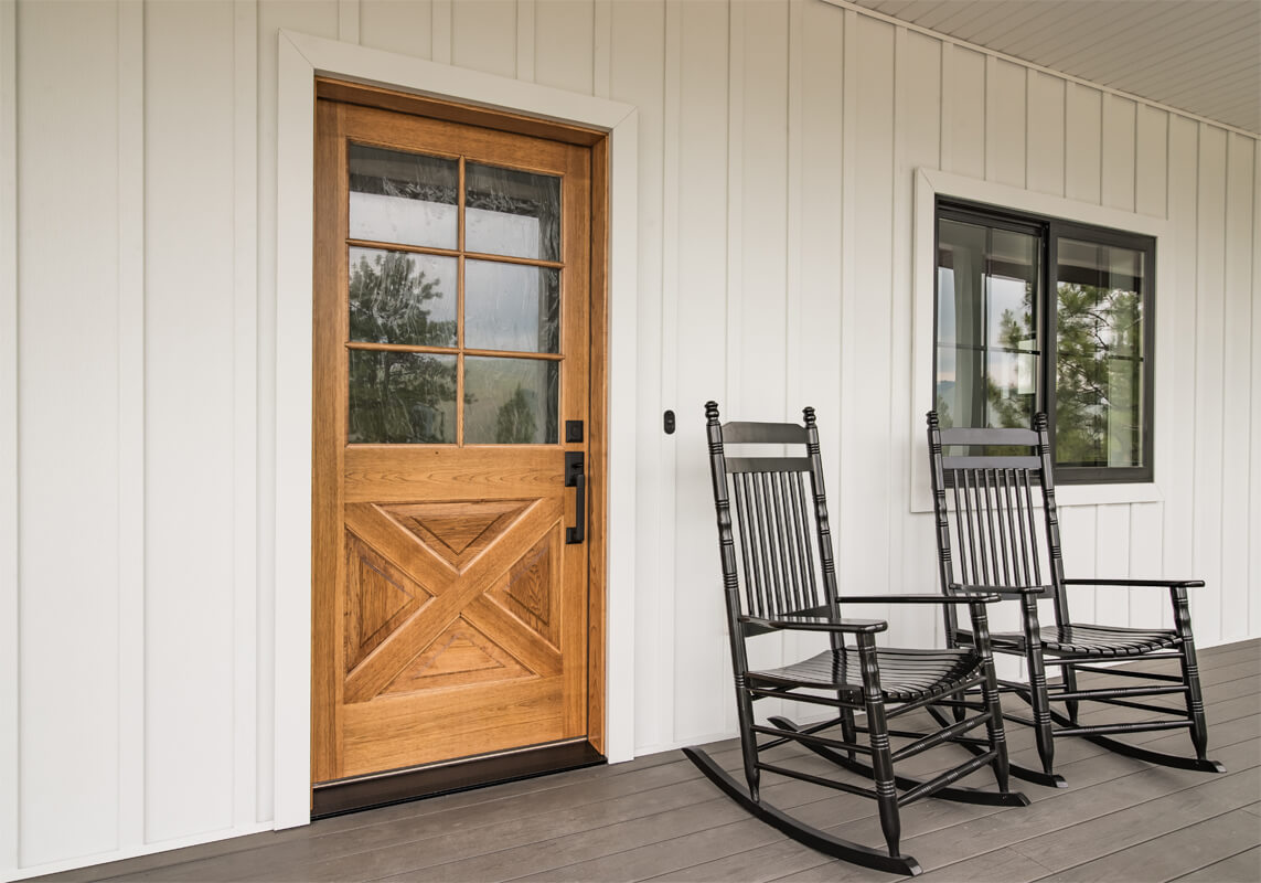 exterior-french-door-37635a.jpg