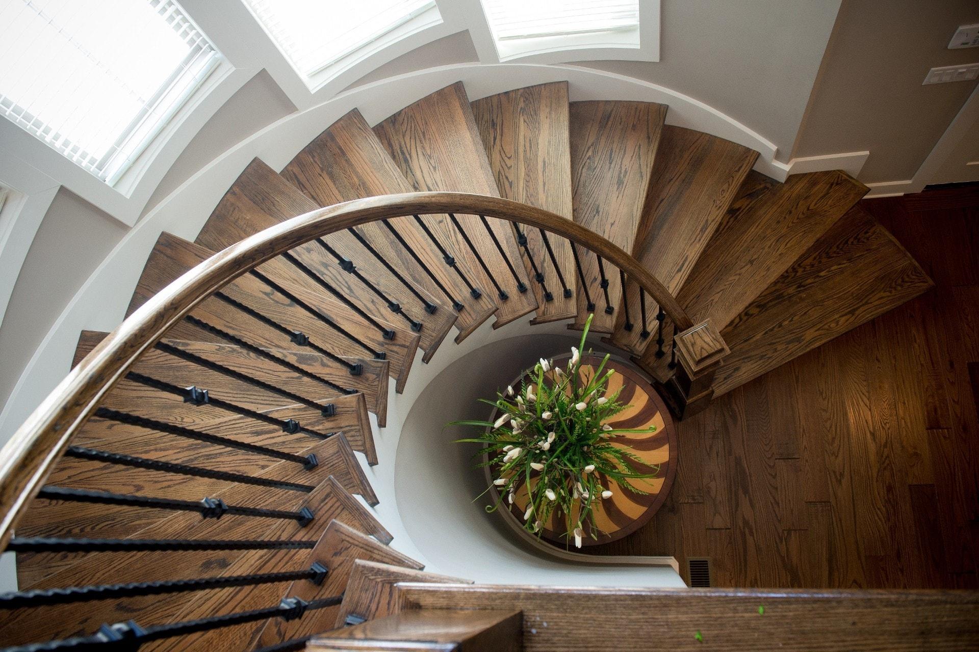 staircase21-11.jpg