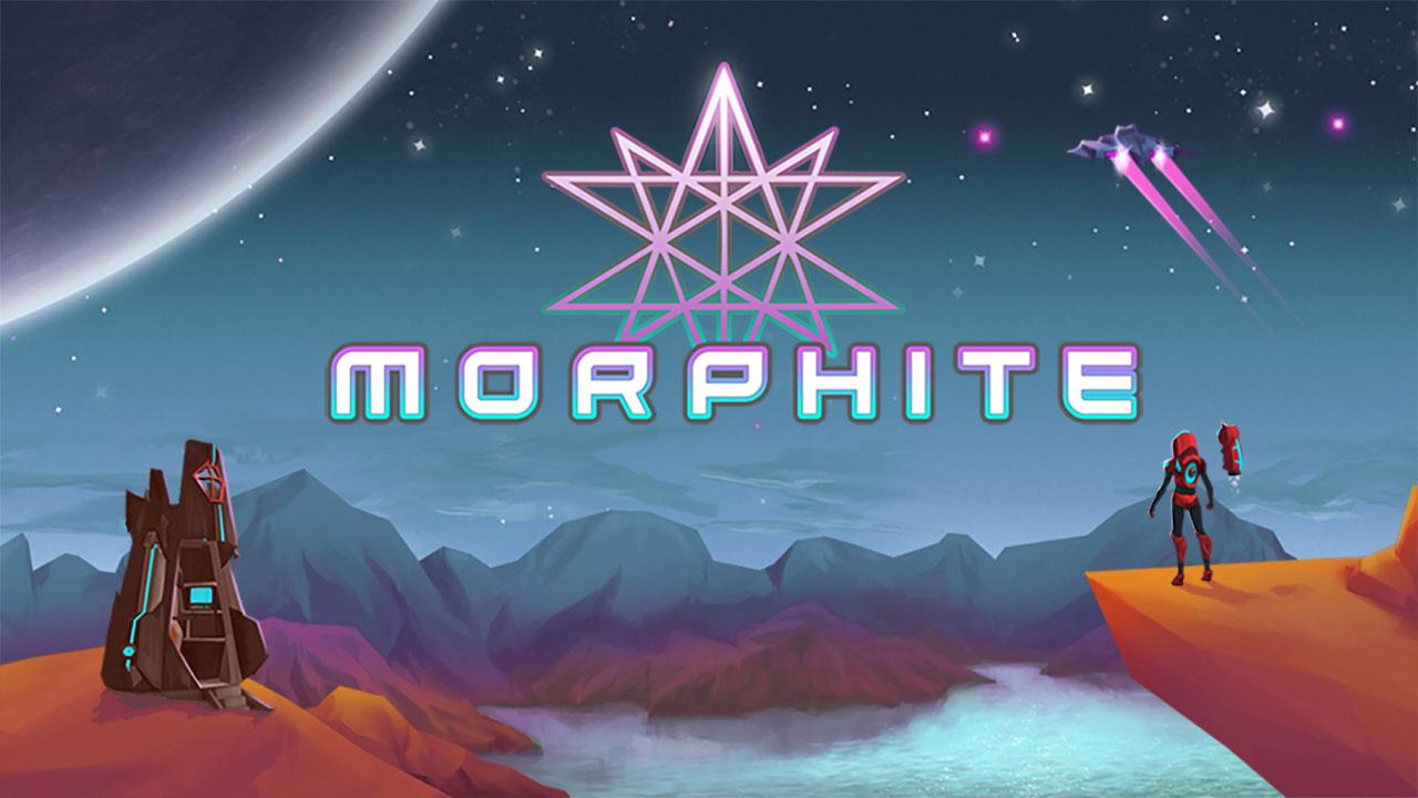 MorphitePreview720.jpg