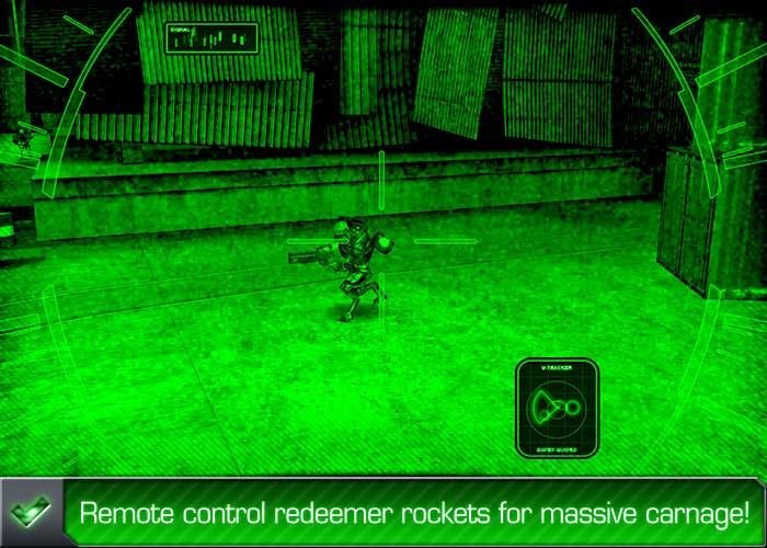 screenshot_01_1.jpg