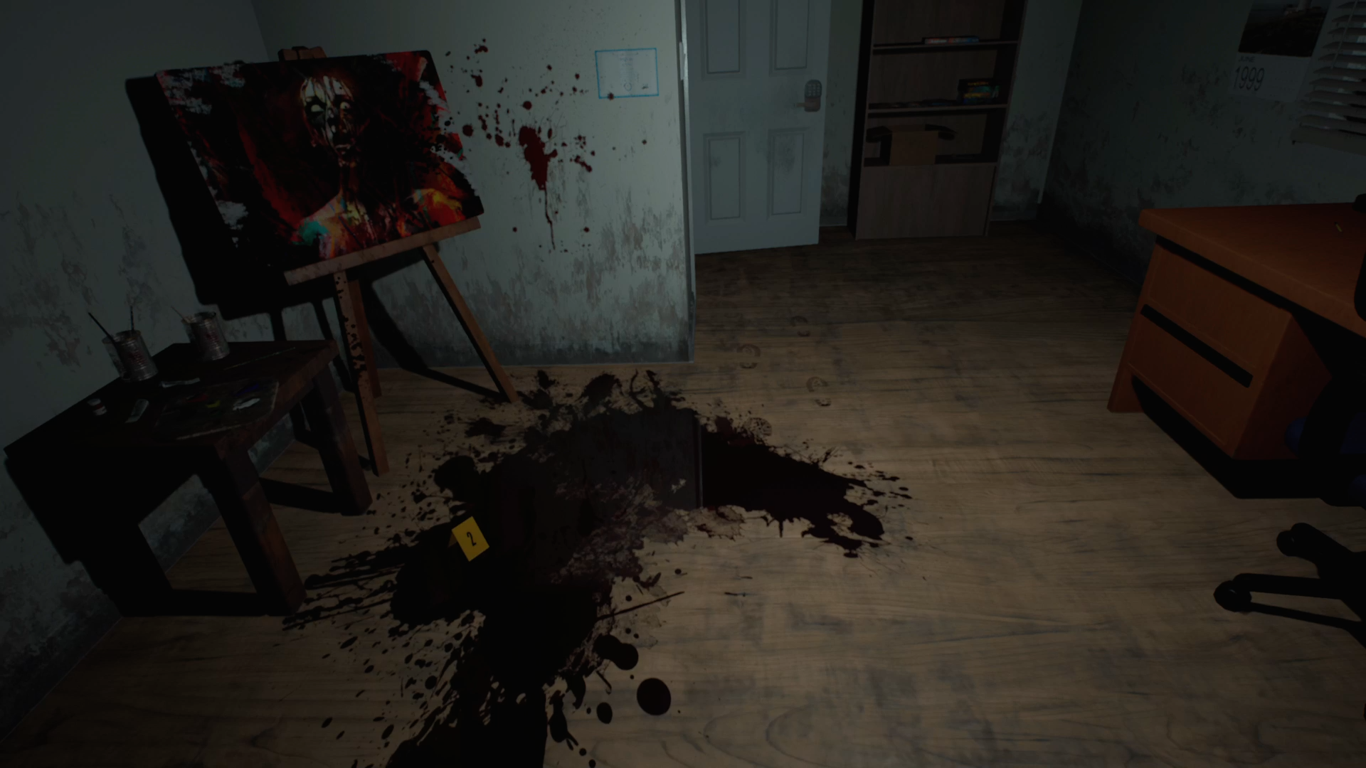 Infliction_Reveal_CrimeScene_1.png