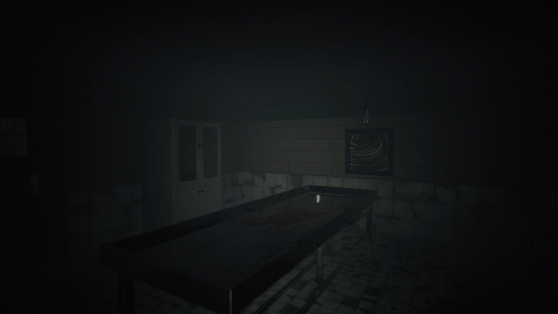 Infliction_Reveal_Room_1.png