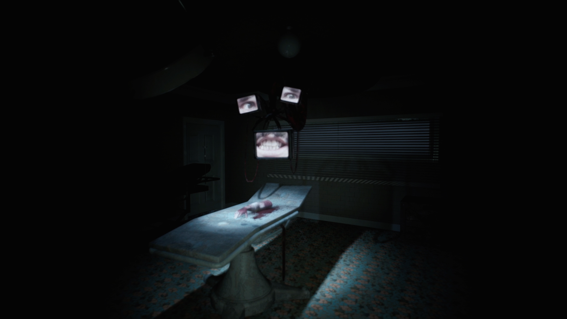 Infliction_Reveal_Room_3.png