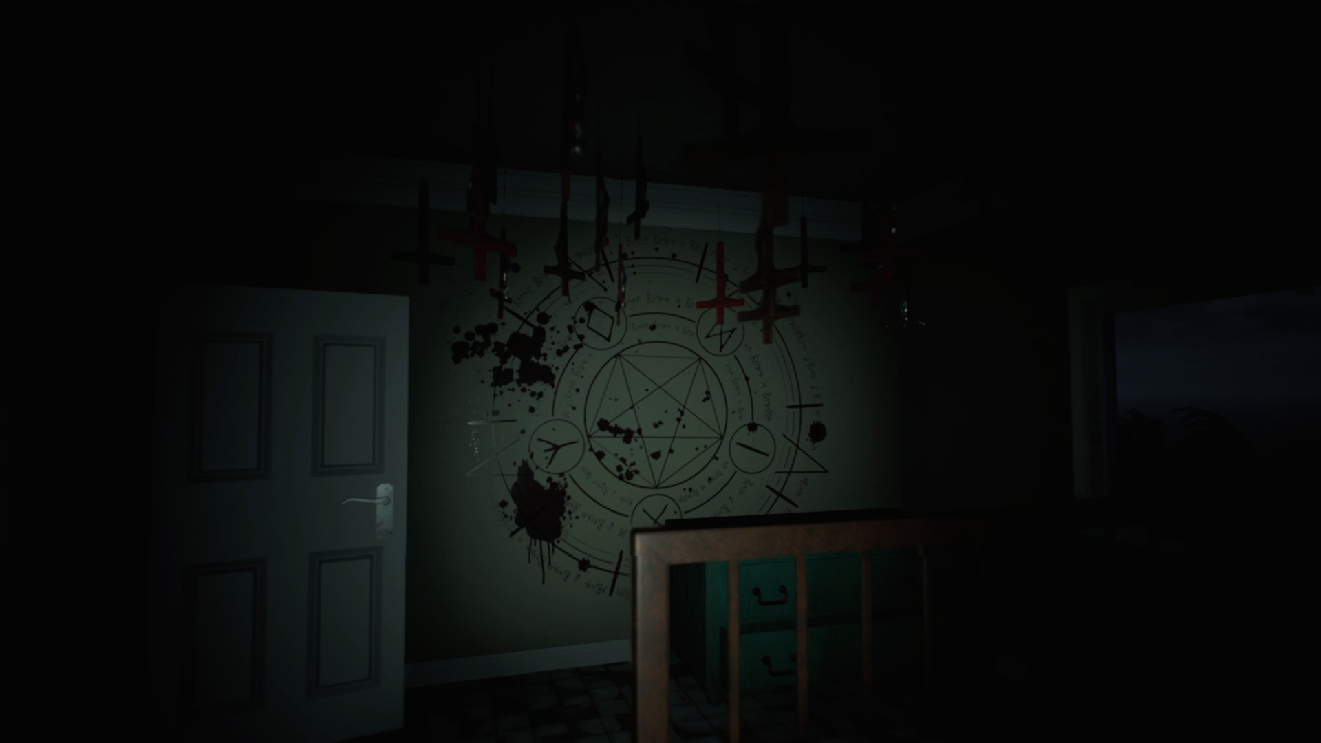 Infliction_Reveal_Room_4.png