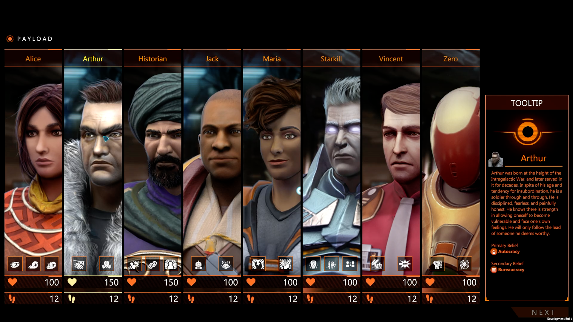 EleSpace_Reveal_Characters1 copy.png