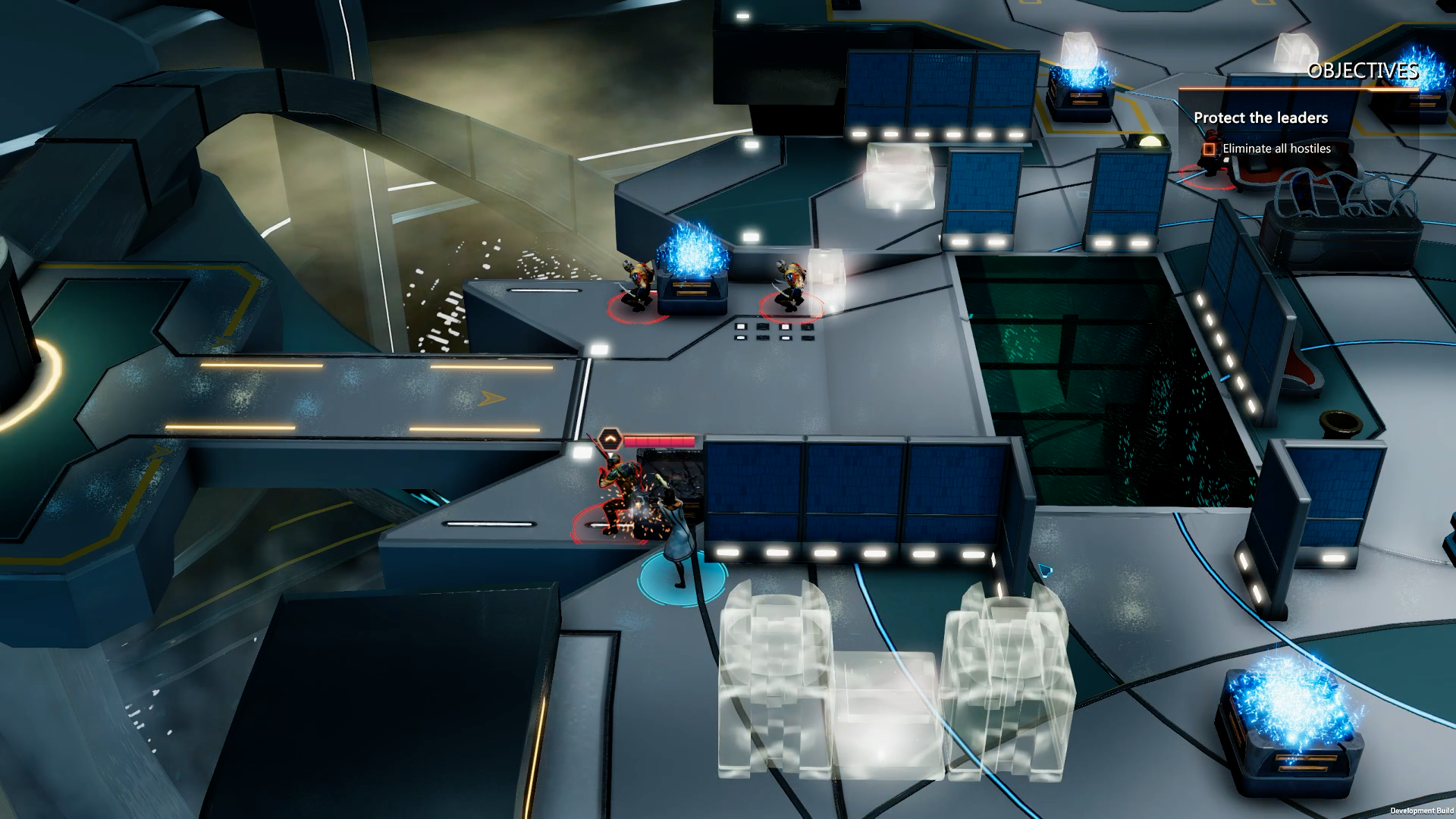 EleSpace_Reveal_Office1 copy.png