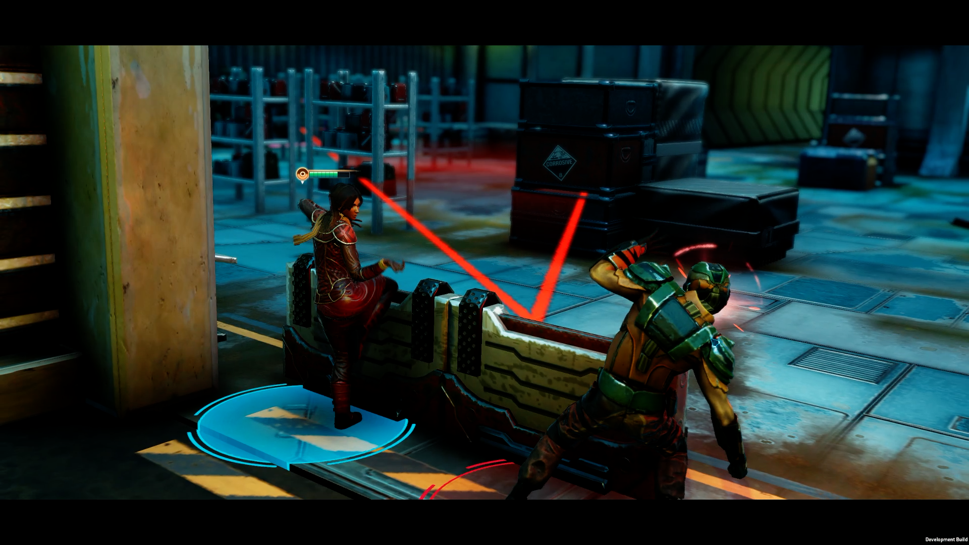 EleSpace_Reveal_Street5 copy.png
