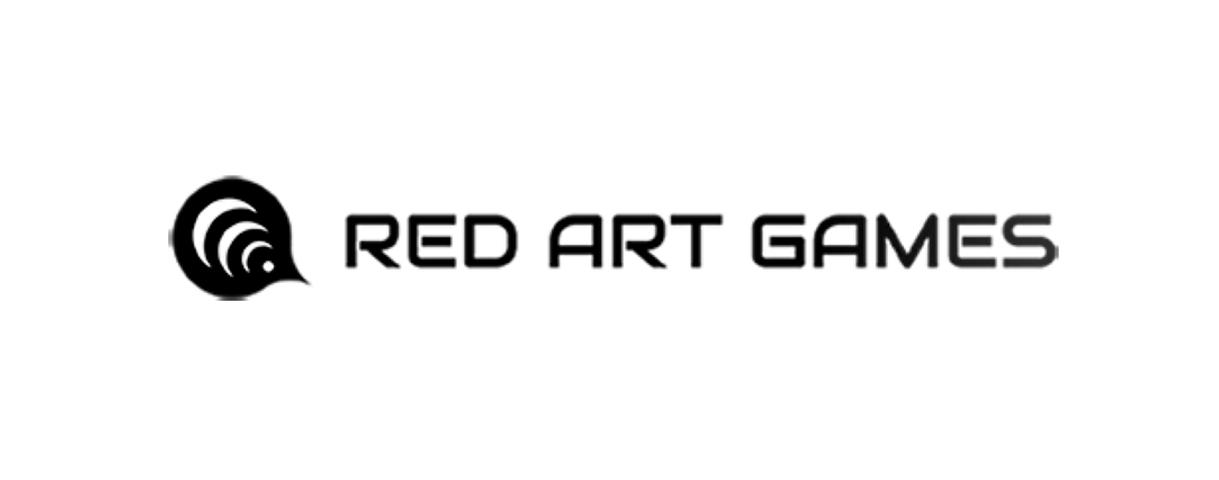 RedArtGames.png