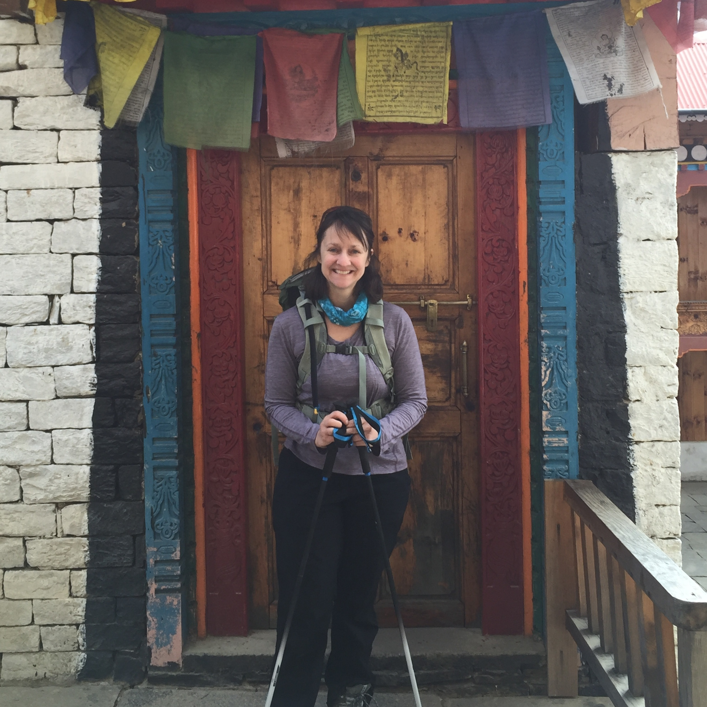 Pam-Nepal.jpg