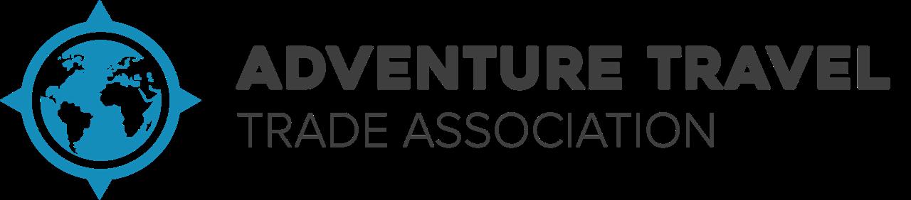 ATTA Logo 3000px.png