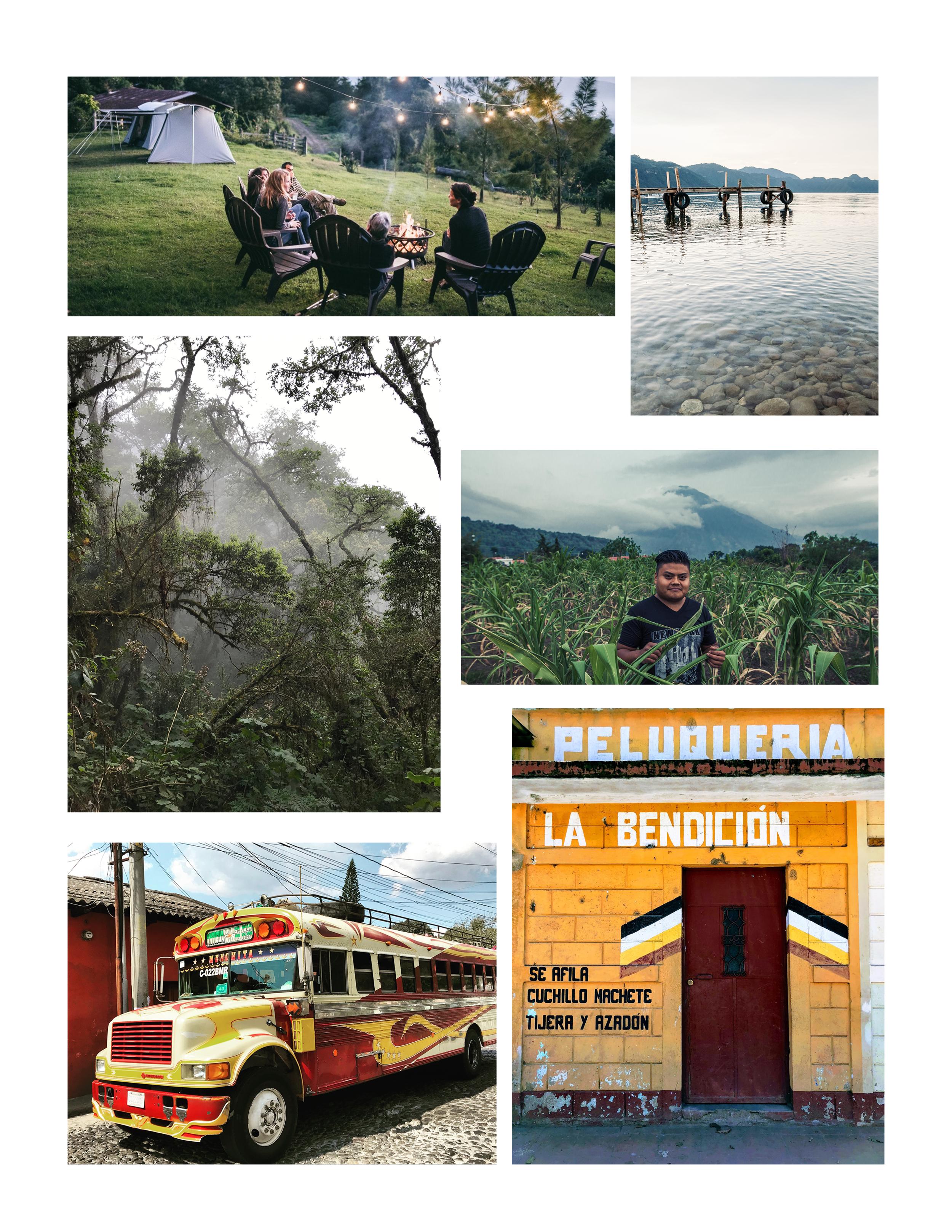 wall photos guatemala.png