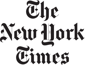 nytimes-logo-png-new-york-times.png